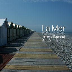 La Mer #3