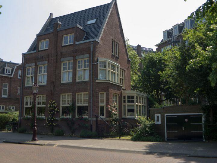15 Prins Hendriklaan 51 2018