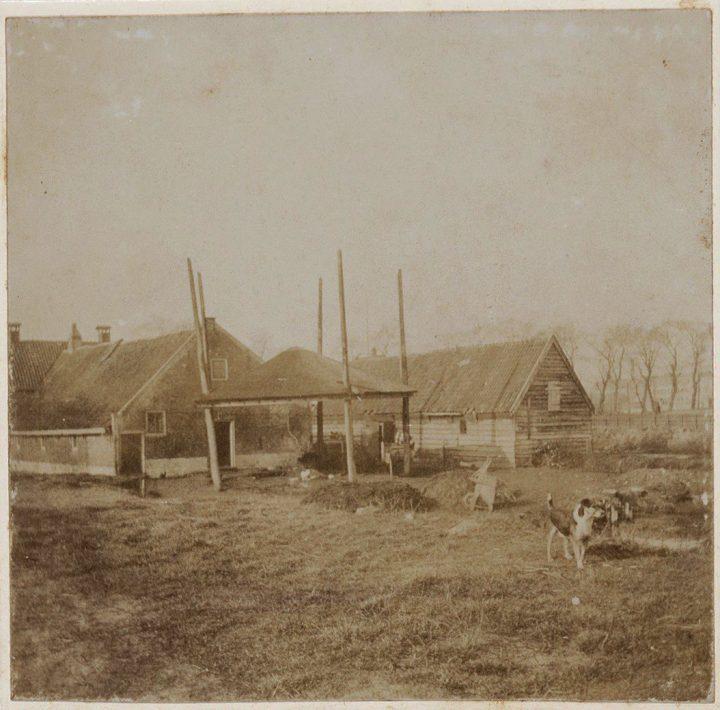 24 Johannes Verhulststraat 224 1902
